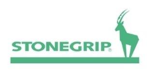trattamento antiscivolo stonegrip