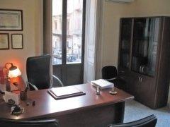 consulenza legale a privati e aziende
