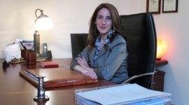 avv M.Gabriella Caruso penalista