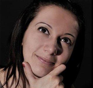 Sig.ra Valentina Cattaneo