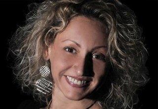 Sig.ra Tosca Capucci