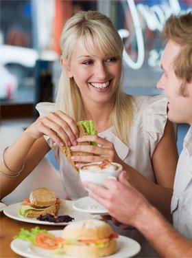 Lunch menu - Sheffield Winter Gardens - Zooby's Sandwich Deli and Fairtrade Coffee Bar - Sandwich deli & coffee bar
