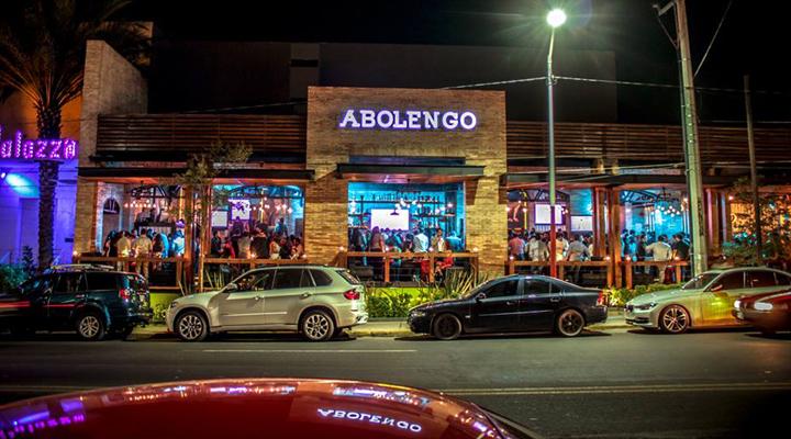 Abolengo - Antros Y bares en Av. Insurgentes 327, Col. Versalles, Tepic,  Nayarit