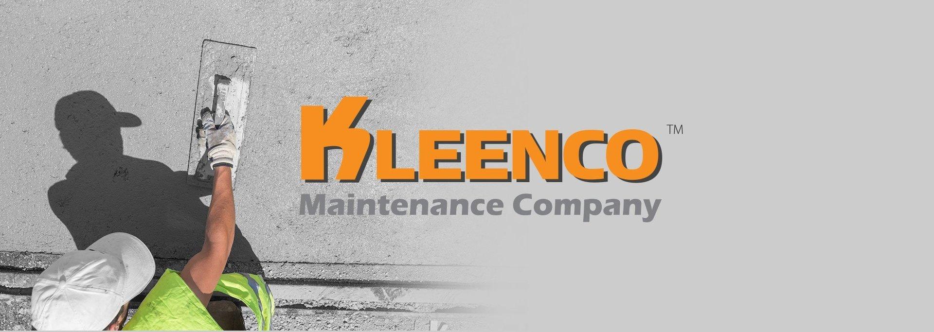 Kleenco Maintenance Company