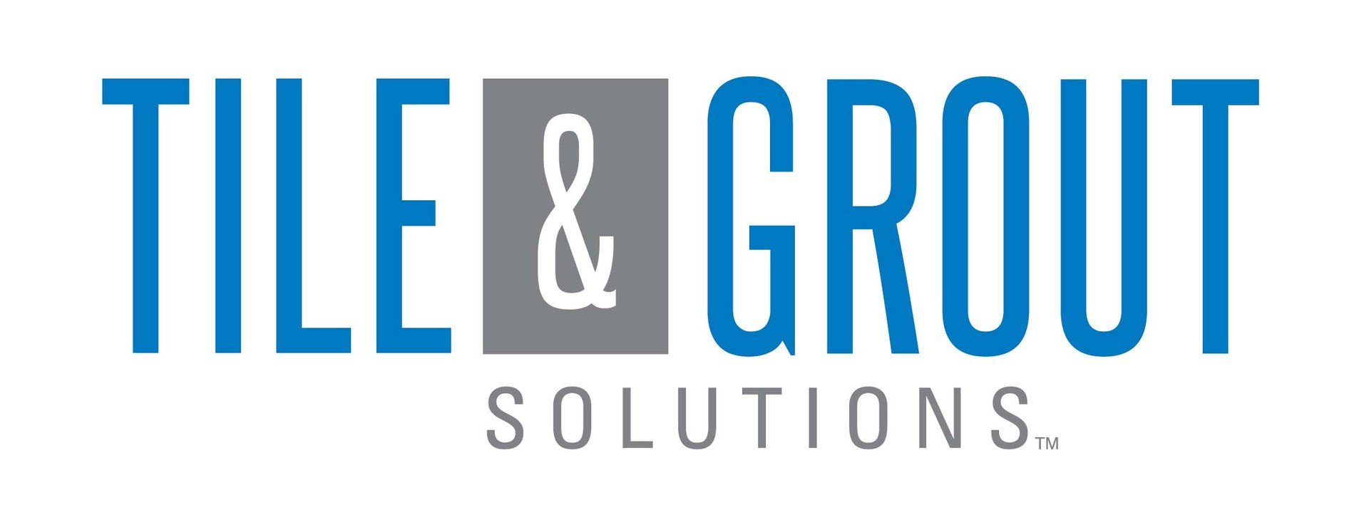 Tile & Grout Solutions