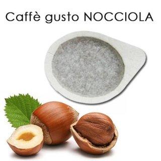 caffè gusto nocciola