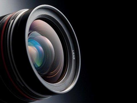 assistenza macchine fotografiche La Cometa