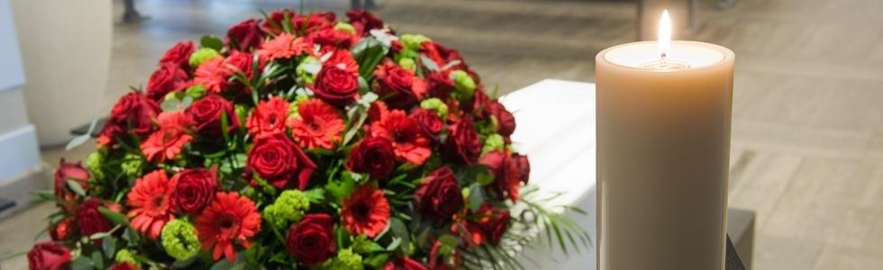 onoranze funebri ruggieri