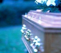 organizzazione funerale, pompe funebri, agenzia funebre