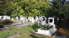 affissioni funebri, documenti funebri, ricordi funebri