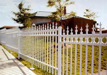 Fence Sales Buffalo, NY
