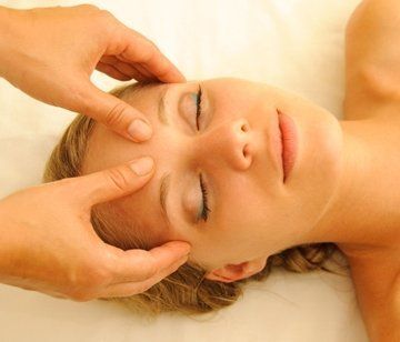 relaxation and therapeutic massages mornington
