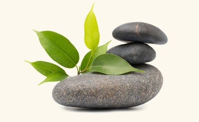 body polish and relaxation massages mornington