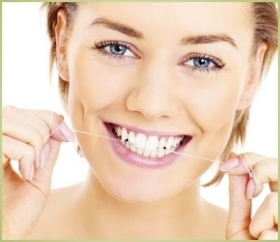 sedute pulizia dentale
