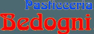 Pasticceria Bedogni