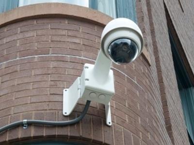società vigilanza privata