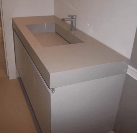 Top e rivestimenti per bagni e cucine