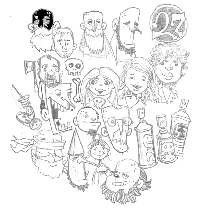 Sketch 2015-1-1