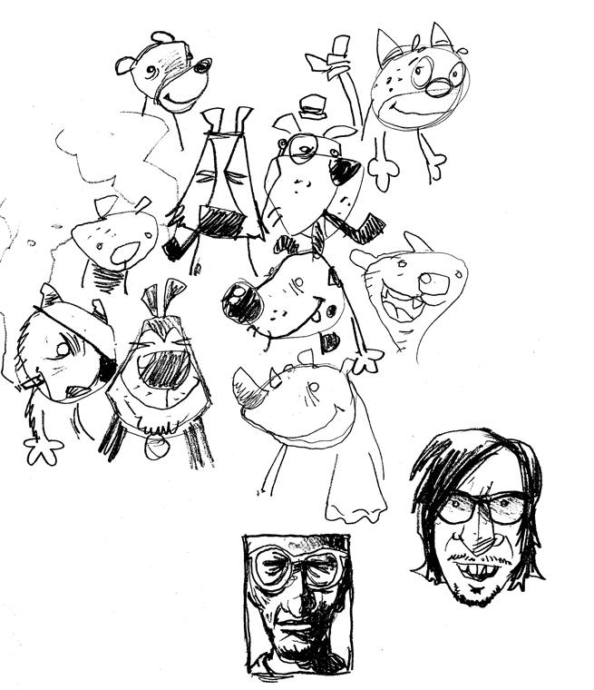 Sketch 2015-1-2