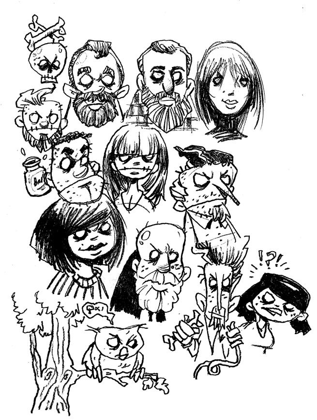 Sketch 2015-1-3