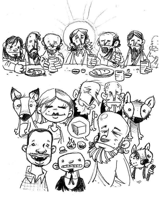 Sketch 2015-11-3