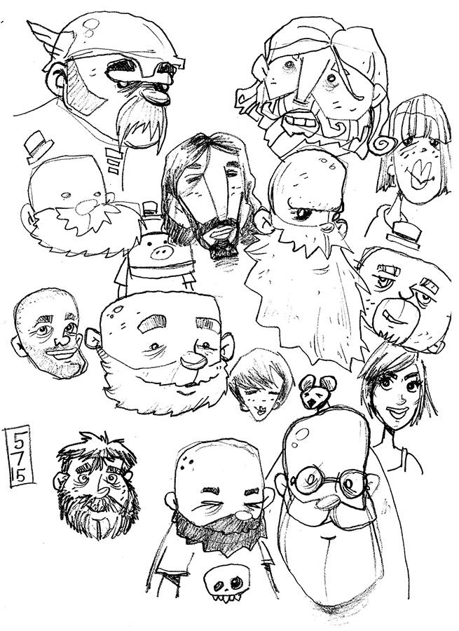 Sketch 2015-5-7
