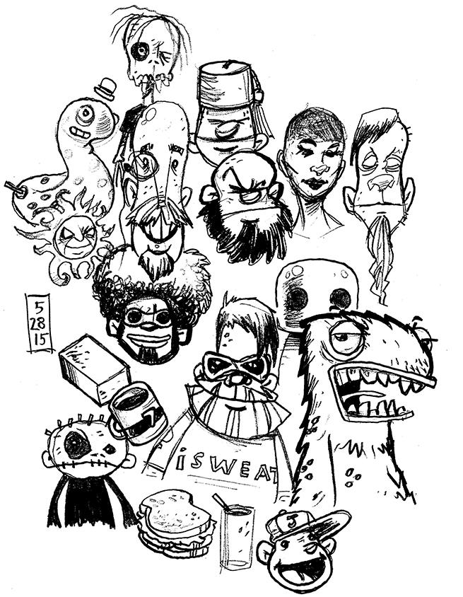 Sketch 2015-5-28