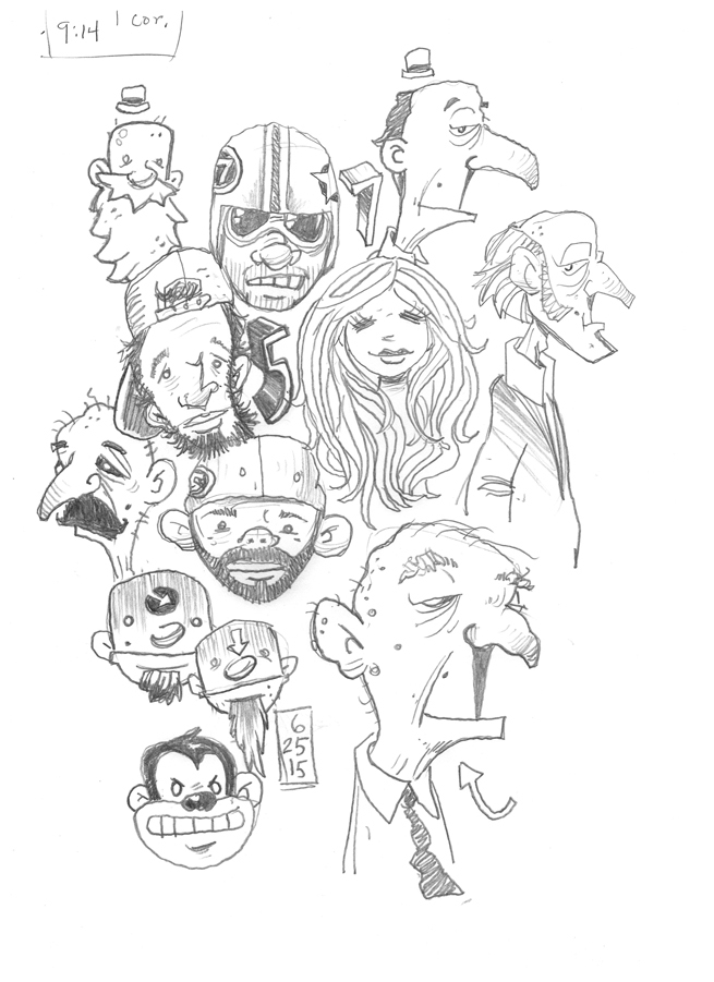 Sketch 2015-6-25