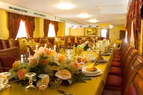 ristorante Sardegna