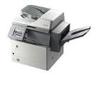 stampanti per uffici