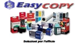 vendita cartucce stampante