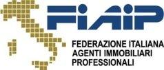 Agenzia immobiliare Firmo, Brescia, casa