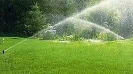 Planung und Inbetriebsetzung von Wasseranlagen