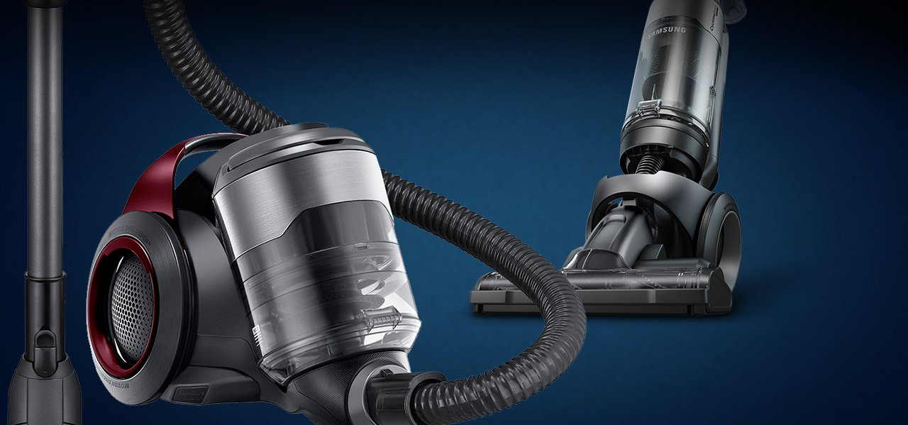 How To Choose The Best Vacuum For Hardwood Floors Amp Buying