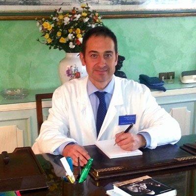 Dott. Corso Bocciolini