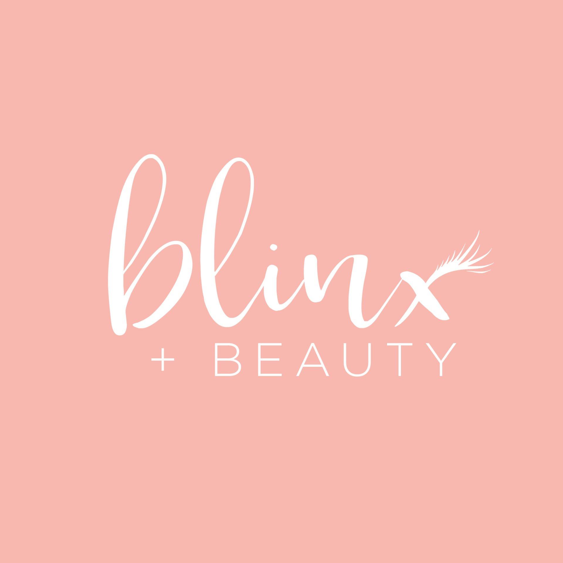Blinx Beauty Sacramento Eyelash Extensions