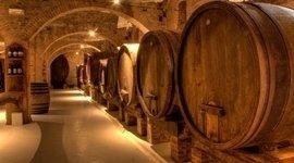 vini italiani famosi, vino spumante