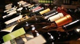 vino senza solfiti, vini doc