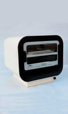 Fabricaci n y ventas de hornos dom sticos e industriales for Hornos domesticos electricos
