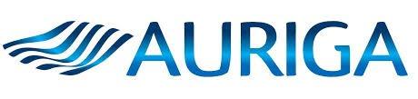 logo Auriga