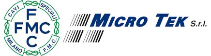 logo Micro Tek S.r.l