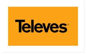logo Televes