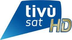 logo tivu' sat Hd