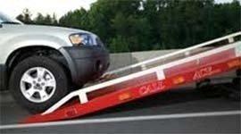Prerevisioni, Iniezione Benzina e diesel, Climatizzazione