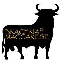 BRACERIA MACCARESE-LOGO