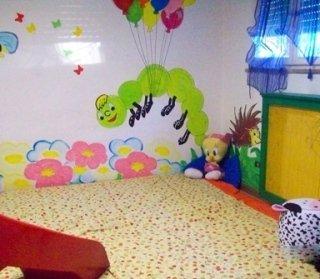 asilo, scuola materna cecina, scuola paritaria dell'infanzia