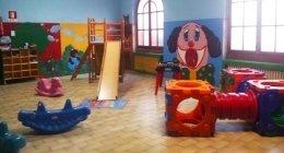 asilo, scuola materna, scuola paritaria cecina, scuola dell'infanzia, sala giochi