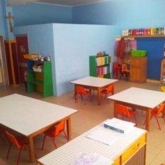 asilo, scuola materna, scuola paritaria cecina, scuola dell