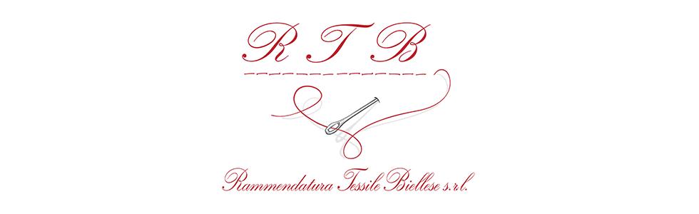 Rammendatura Tessile Biellese
