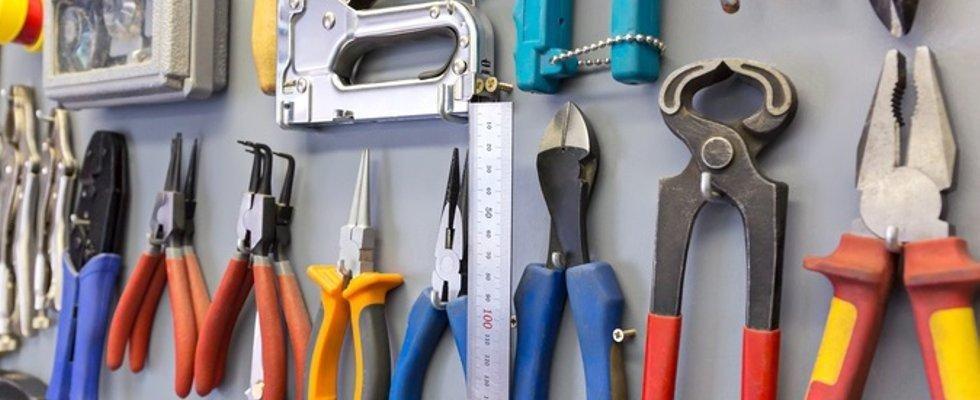 ferramenta
